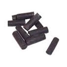 Milwaukee 14-46-1001 Foam Slug Kit - 10 SlugsImage