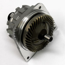 Milwaukee 14-73-0411 Replaces 14-73-0410 Spindle/Hub AssemblyImage