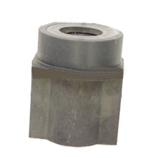 Milwaukee 14-86-0105 Front Bushing AssemblyImage