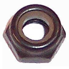 Ridgid 022301001 NYLON LOCK NUT M5 x 0.8PImage