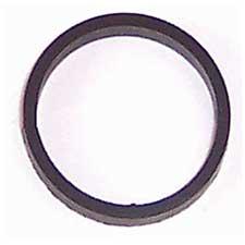 Rotozip 1 600 206 025 Rubber RingImage