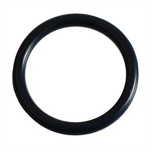 Superior SP 851539Q Aftermarket O-Ring for Bostitch N100S/C, N130C, HR-65C (High Quality) Replaces 851539Image
