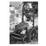 Briggs and Stratton Pressure Washer Parts Briggs and Stratton 020228-0 Parts