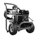 Briggs and Stratton Pressure Washer Parts Briggs and Stratton 020325-0 Parts
