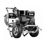 Briggs and Stratton Pressure Washer Parts Briggs and Stratton 020330-0 Parts