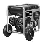 Briggs and Stratton Generators Parts Briggs and Stratton 030219-0 Parts