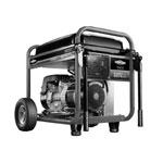 Briggs and Stratton Generators Parts Briggs and Stratton 030333-0 Parts