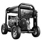 Briggs and Stratton Generators Parts Briggs and Stratton 030335-0 Parts