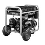 Briggs and Stratton Generators Parts Briggs and Stratton 030358-0 Parts