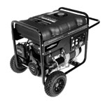 Briggs and Stratton Generators Parts Briggs and Stratton 030361-0 Parts