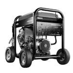 Briggs and Stratton Generators Parts Briggs and Stratton 030383-0 Parts
