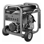 Briggs and Stratton Generators Parts Briggs and Stratton 030384-0 Parts