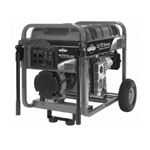 Briggs and Stratton Generators Parts Briggs and Stratton 030385-0 Parts
