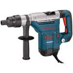 Bosch Demolition & Breaker Hammer Parts Bosch 11248EVS Parts