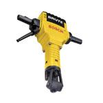 Bosch Demolition & Breaker Hammer Parts Bosch 11304 (0611304139) Parts