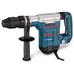 Bosch Demolition & Breaker Hammer Parts Bosch 11318EVS Parts