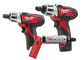 Milwaukee Screwdriver Parts Cordless Screwdriver Parts