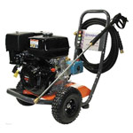 Husqvarna Pressure Washers Parts Husqvarna 1340PW Parts