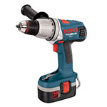 Bosch Cordless Drill & Driver Parts Bosch 13618-(0601913360) Parts