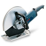 Bosch Electric Saw Parts Bosch 1365 Parts