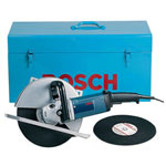 Bosch Electric Saw Parts bosch 1365K Parts