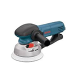 Bosch Sander & Polisher Parts Bosch 1370DEVS (0601370739) Parts