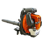 Husqvarna Blowers and Vacuum Parts Husqvarna 140B-Type-3 Parts