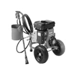 Devilbiss Pressure Washer Parts Devilbiss 1503CWBN-Type-1 Parts