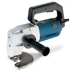 Bosch Shear Parts Bosch 1508-(0601508034) Parts