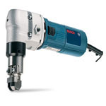Bosch Nibbler Parts Bosch 1533A-(0601533139) Parts