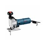 Bosch Electric Saw Parts Bosch 1584VS (0601584639) Parts