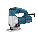 Bosch Electric Saw Parts Bosch 1587AVSP-1 (0601587692) Parts