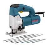 Bosch Electric Saw Parts Bosch 1587AVSP Parts