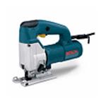 Bosch Electric Saw Parts Bosch 1587VS (0601587639) Parts