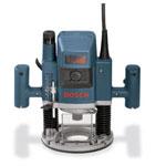 Bosch Router Parts Bosch 1613AEVS Parts