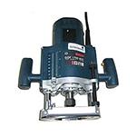 Bosch Router Parts Bosch 1615EVS (0601615761) Parts