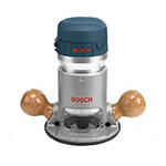 Bosch Router Parts Bosch 1617 (0601617061) Parts