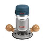 Bosch Router Parts Bosch 1617 (06016170A0) Parts