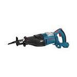 Bosch Electric Saw Parts Bosch 1632VS (0601632834) Parts