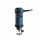 Bosch Router Parts Bosch 1638 (0601638139) Parts