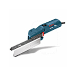 Bosch Electric Saw Parts Bosch 1640VS (3601F40010) Parts