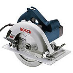 Bosch Electric Saw Parts Bosch 1656-41 (0601656137) Parts