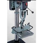 Delta Drill Press Accessories Parts Delta 17-924-Type-1 Parts