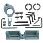 Delta Drill Press Accessories Parts Delta 17-935-Type-1 Parts