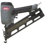 Senco Air Nailer Parts Senco SN4-(170001N) Parts
