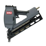 Senco Air Nailer Parts Senco SN70 -(170311N) Parts