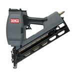 Senco Air Nailer Parts Senco SN70 -(170312N) Parts