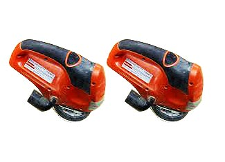Black and Decker Sanders/Polishers Parts Cordless Sanders/Polishers Parts