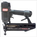 Senco Air Nailer Parts Senco FinishPro 32 16 Ga-(1X0201N) Parts