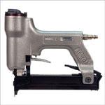 Senco Air Nailer Parts Senco LS1 18 Ga-(200001N) Parts